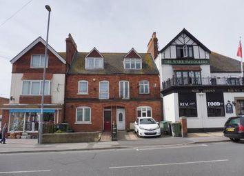 Thumbnail 3 bed maisonette to rent in Portland Road, Wyke Regis, Weymouth