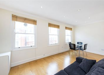 Thumbnail 1 bed flat for sale in Paddington Street, Marylebone, London