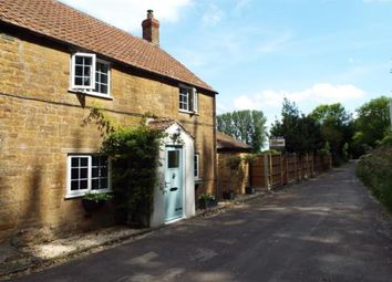 Thumbnail 3 bed semi-detached house for sale in Watergore, South Petherton