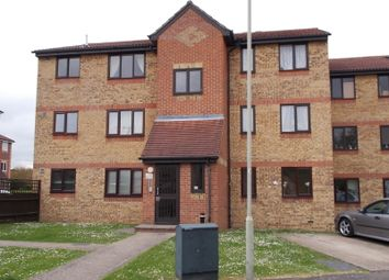 Thumbnail Studio for sale in Himilayan Way, Watford