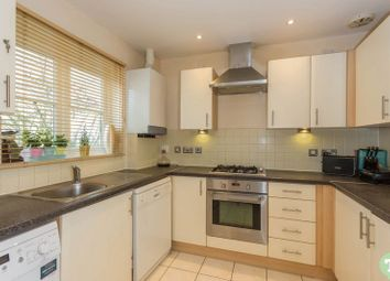 Thumbnail 2 bed terraced house for sale in Lower End, Great Milton, Oxford