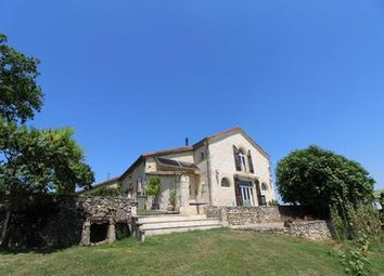 Thumbnail 5 bed property for sale in Condom, Gers, France