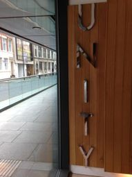 Thumbnail 2 bed flat to rent in 4 Unity Building, 3 Rumford Place, Liverpool