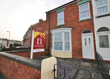 Thumbnail 3 bedroom semi-detached house to rent in Mount Street, Southport
