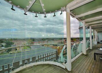 2 bed flat for sale in Tower Point, 52 Sydney Road, Enfield & Edmonton EN2