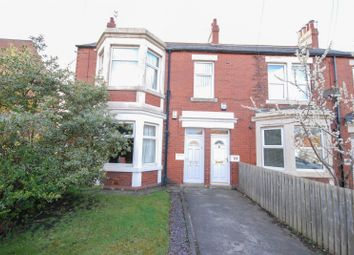 2 bed flat for sale in East View, Wideopen, Newcastle Upon Tyne NE13