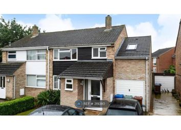 Thumbnail Room to rent in Rowan Close, Kidlington
