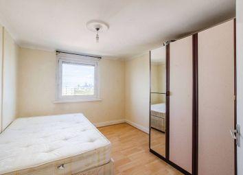 Abinger Grove, Deptford, London SE8. 1 bed flat
