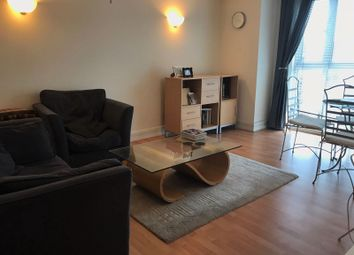 Thumbnail 2 bed flat to rent in Clapham High Street, Clapham Common