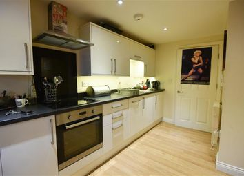 Thumbnail 1 bed flat to rent in Clifton Moor Business Village, James Nicolson Link, York
