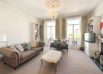 Thumbnail 2 bed flat for sale in First And Second Floor Maisonette, Langton Street, West Chelsea, London