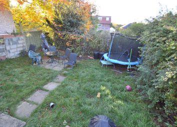 Hawksnest Gardens West, Alwoodley, Leeds LS17