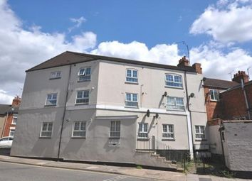 Thumbnail 1 bed flat to rent in St. Andrews Road, Northampton