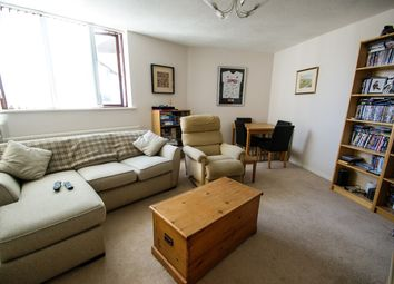 Thumbnail 2 bedroom flat for sale in Brunswick Court, Russell Street, Swansea