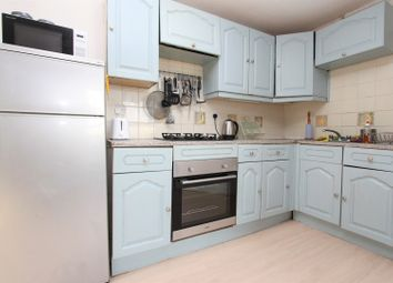 Thumbnail 3 bed flat for sale in World's End Estate, Chelsea