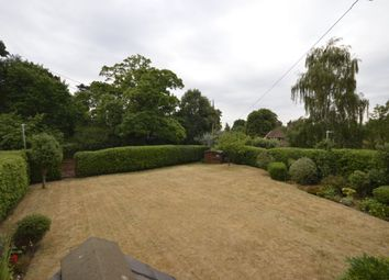 4 bed semi-detached house for sale in Church Lane, Aldenham WD25