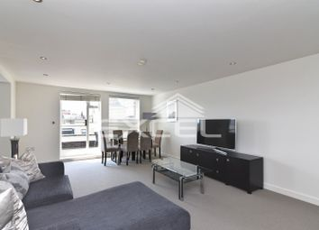 Thumbnail 2 bed flat to rent in 161 Fulham Road, South Kensington, London
