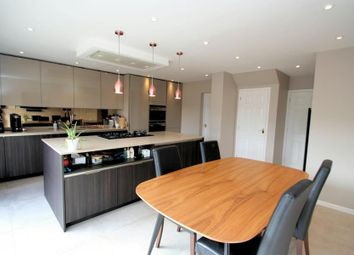 4 bed detached house for sale in Nichols Close, Solihull B92