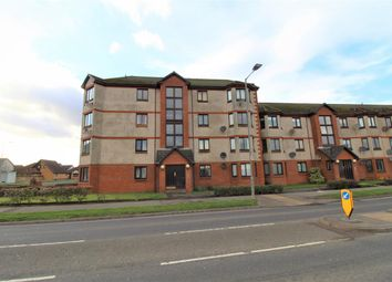 2 bed flat for sale in Dundee Court, Carron, Falkirk FK2