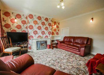 Thumbnail 3 bed detached bungalow for sale in Woodside Avenue, Rishton, Blackburn