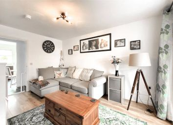 2 bed terraced house for sale in Attringham Park, Kingswood, Hull, East Yorkshire HU7