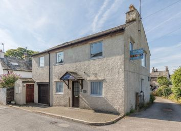Thumbnail 3 bed detached house for sale in Ramblers Cottage, 1 School Lane, Staveley