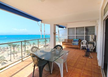 Thumbnail 4 bed apartment for sale in Arenal, Llucmajor, Majorca, Balearic Islands, Spain