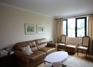 Thumbnail 3 bed flat to rent in Cavendish House, Wellington Road, London