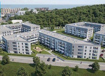 Thumbnail 3 bed triplex for sale in Gdynia, Gdynia, Poland