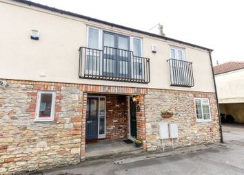 Thumbnail 2 bed cottage for sale in College Mews, College Road, Westbury-On-Trym, Bristol