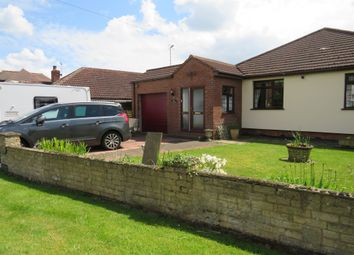 3 bed detached bungalow for sale in Woodside, Arley, Coventry CV7