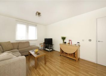 Thumbnail 1 bedroom flat to rent in Kinetica Apartments, Tyssen Street, Dalston