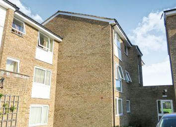 2 bed flat for sale in Blair Close, Hemel Hempstead HP2