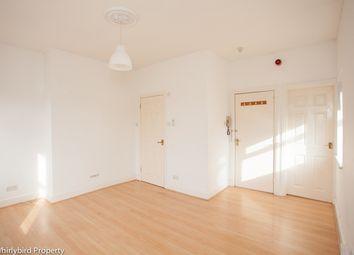 Thumbnail Studio to rent in Craufurd Rise, Maidenhead, Berkshire