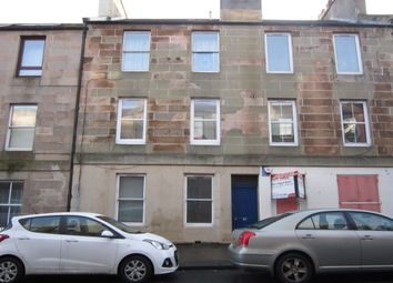 Thumbnail 2 bedroom flat for sale in Prince Regent Street, Edinburgh
