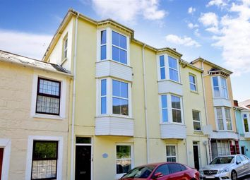 Thumbnail 3 bed flat for sale in Victoria Street, Ventnor, Isle Of Wight