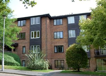 Thumbnail Studio to rent in Steep Hill, Croydon