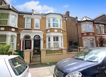 Thumbnail 5 bed end terrace house for sale in Cedars Avenue, Wathamstow, London