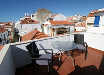 Thumbnail 2 bed detached house for sale in Ericeira, Ericeira, Mafra