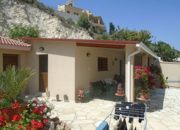 Thumbnail 4 bed villa for sale in Foinikaria, Limassol, Cyprus