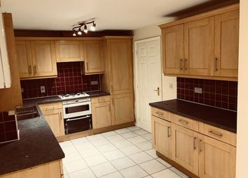 6 bed detached house to rent in Little Horse Close, Earley, Earley, Reading RG6