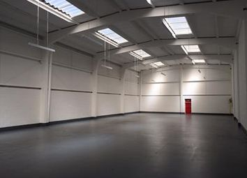 Thumbnail Light industrial to let in Riverside Industrial Estate, Littlehampton, West Sussex