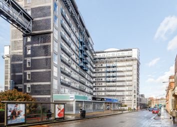 Thumbnail 1 bed property for sale in Vista Building, Calderwood Street, Woolwich