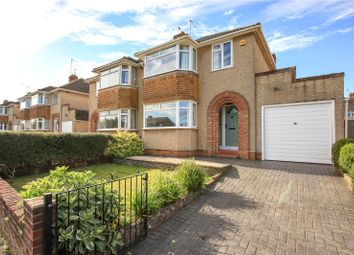 3 bed semi-detached house for sale in Westbourne Road, Downend, Bristol BS16