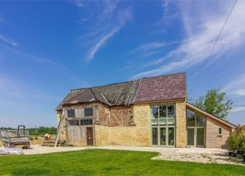 Thumbnail 1 bed detached house for sale in Witney, Barnard Gate, Witney, Oxfordshire