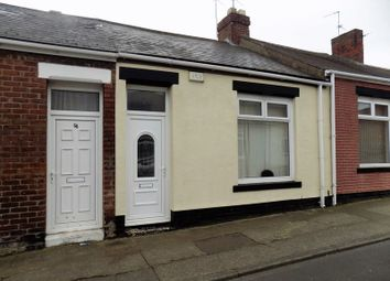Thumbnail 2 bedroom property for sale in Neville Road, Sunderland