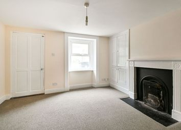 Thumbnail 2 bed property to rent in Quemerford, Calne