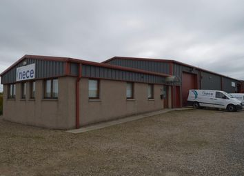 Thumbnail Office to let in Unit 4 West Pitmillan, Foveran, Ellon
