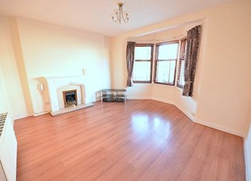 Thumbnail 2 bed flat for sale in 33 Brisbane Street, Glasgow