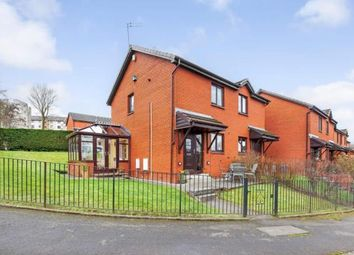 2 bed semi-detached house for sale in Sandbank Avenue, Maryhill, Glasgow G20
